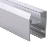 Aluminium Profile Strip L-2964