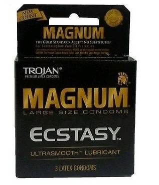 Trojan Magnum Condom ,trojan condom quality Manufacturers ,trojan condom maufacturer