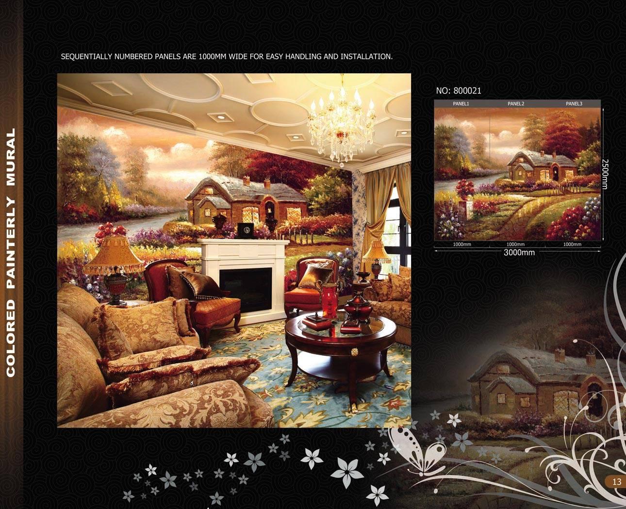 wall murals wallpaper#800021