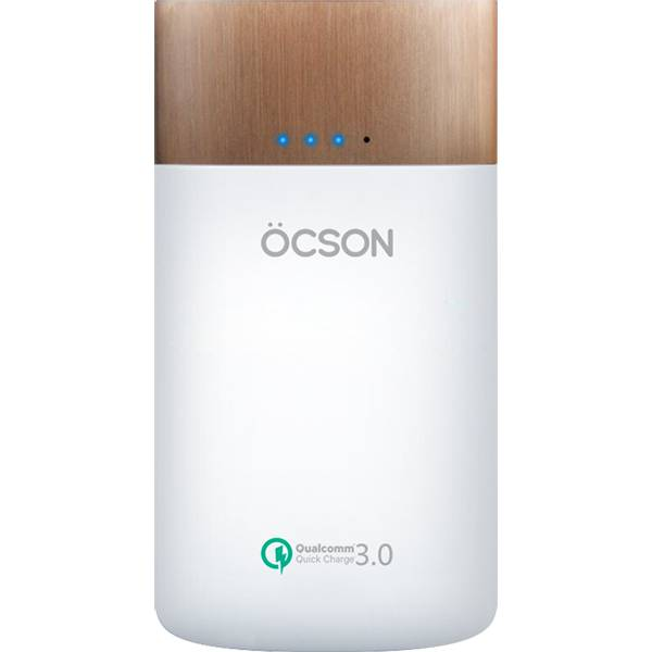 OCSON Power Bank P100