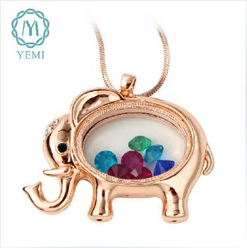Fashion Europe vintaged classic cut animalshape necklace for couples wholesale with more discount! !