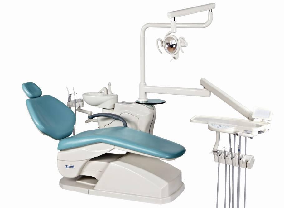 dental unit ZA-208B/dental equipment/dental supply