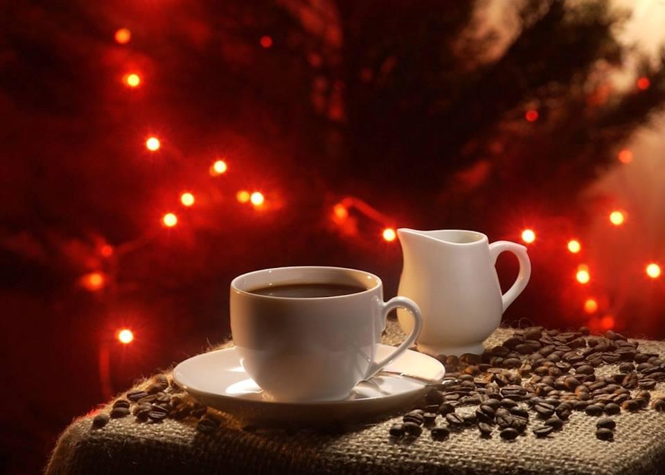 Sell ESPRESSO GROUND COFFEE - VIETDELI