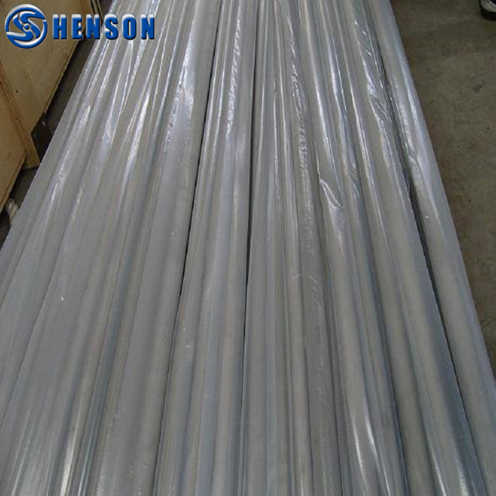 micro/capillary thin wall 316L stainless steel pipe/stainless steel tube