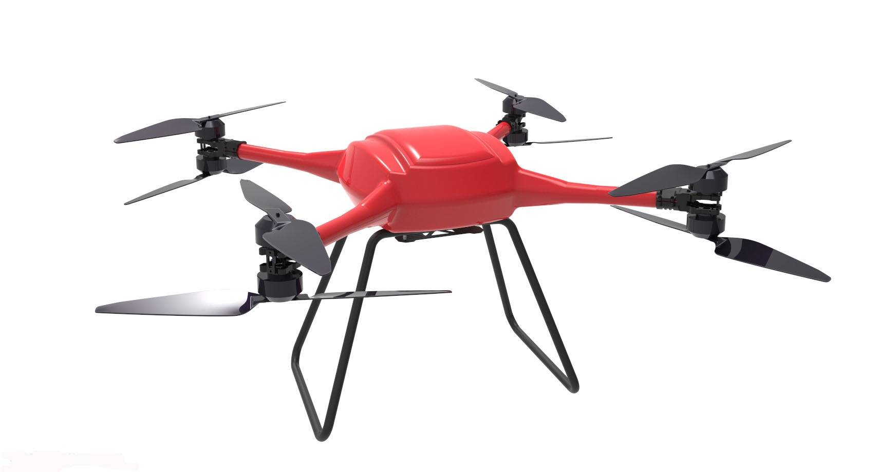 Competitive Price Quadcopter Drone with High Quality