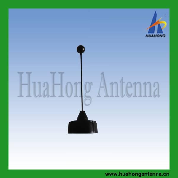 CDMA NMO mobile antenna 824-896MHz 2.5dBi