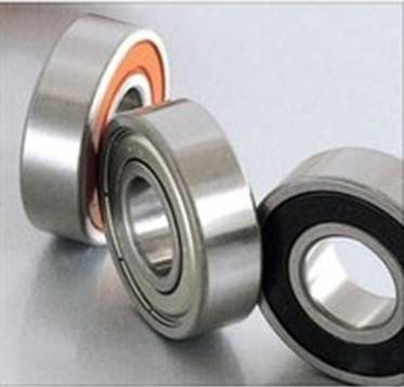 Deep groove ball bearing 635-ZZ,2RS
