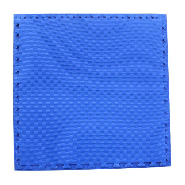 high quality wholesale EVA puzzle taekwondo karate tatami mats/ tatami