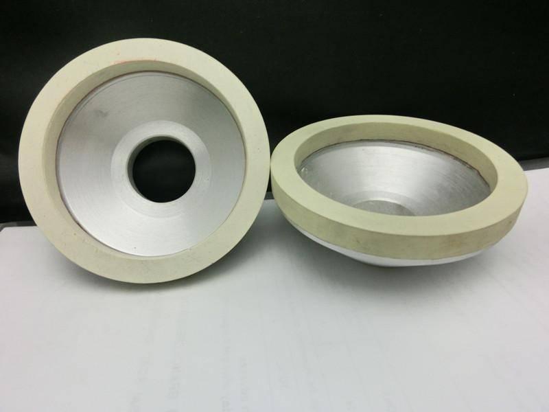 cutter grinding wheel