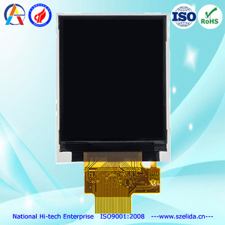 factory OEM low cost 2 inch tft lcd display module