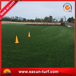 UV resistant synthetic lawn price and fake lawn carpet artifical-ML