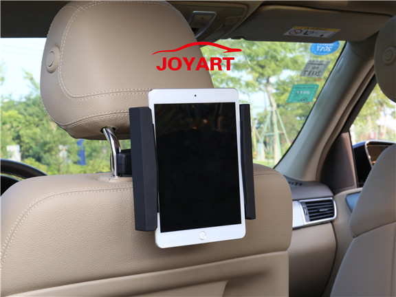 Joyart extensible ipad holder touchpad holder phone holder for car