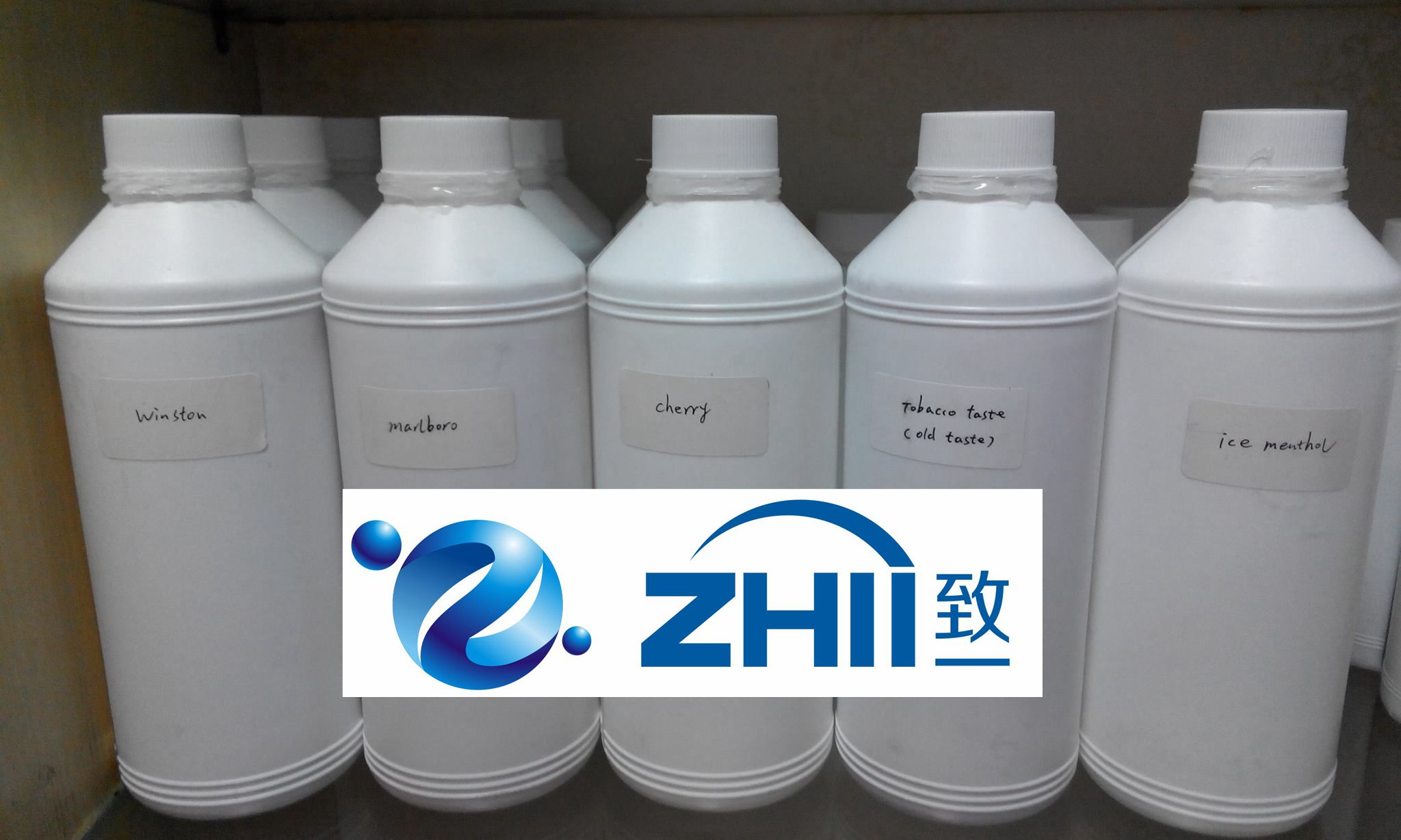 Nicotine factory -high purity nicotine 99.9%