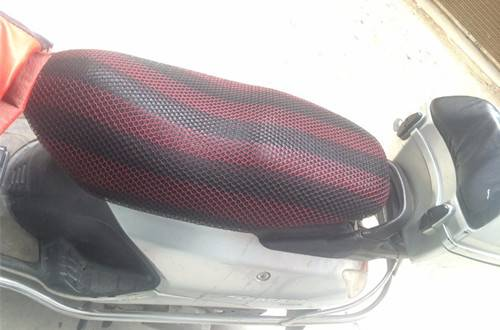 Wholesale Cushion Covers for Motorcycle