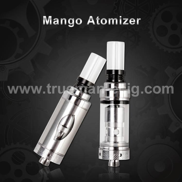 mango atomizer