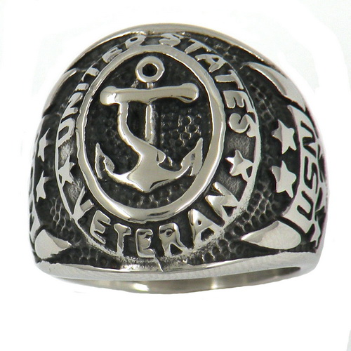custom made masonic ring pendant on www.fanssteel,com