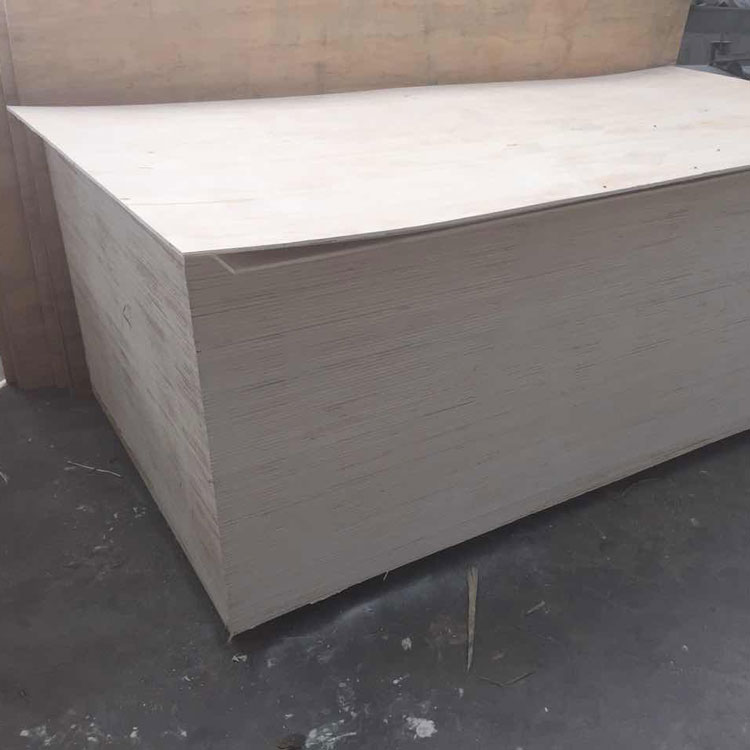 high quality commercial plywood furniture material