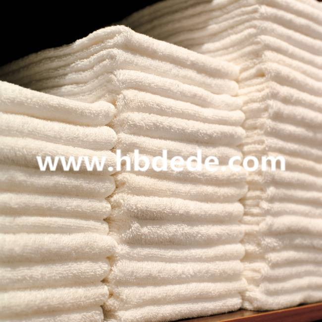 Ultra Absorbent Bath Towel Quick Dry Towels