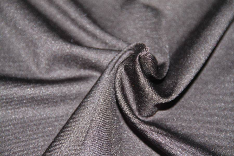 nylon lycra stretch swimsuit fabric