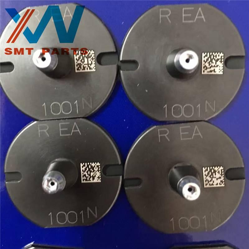 Panasonic SMT machine NPM nozzle 1001N N610098969AA
