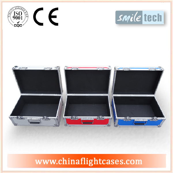 Custom colorful utility case for cable at a factory price
