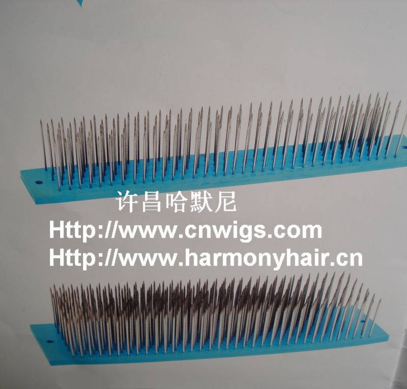 quality hair hackle
