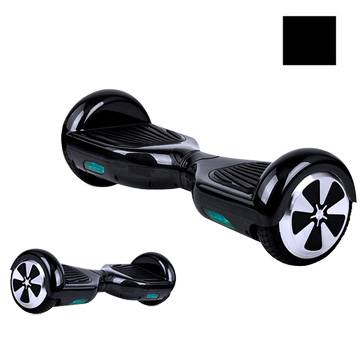 Wholesale  6.5-inch hoverboard  electric scooter with two wheels