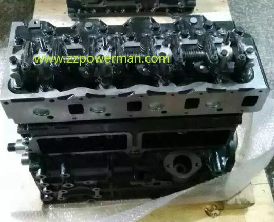 isuzu 4bg1 engine