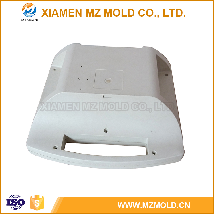 High precise Injection ABS Electronical Casing by Mould