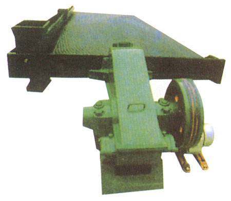 complete beneficiation machinery and production line