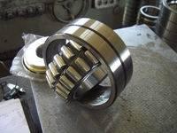 thrust spherical roller bearing 29320EX