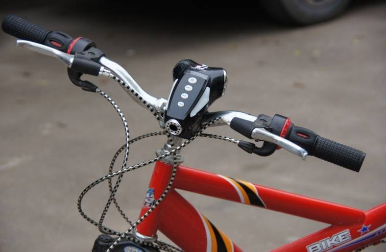 Bicycle audio mp3 Player,bicycle speaker,bicycle camera,motorcycle audio, motorcycle speaker ,bike a