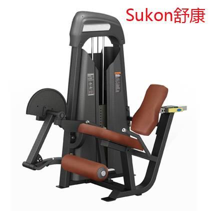 SK-406 Leg extension sports equipment indoor exercise machine