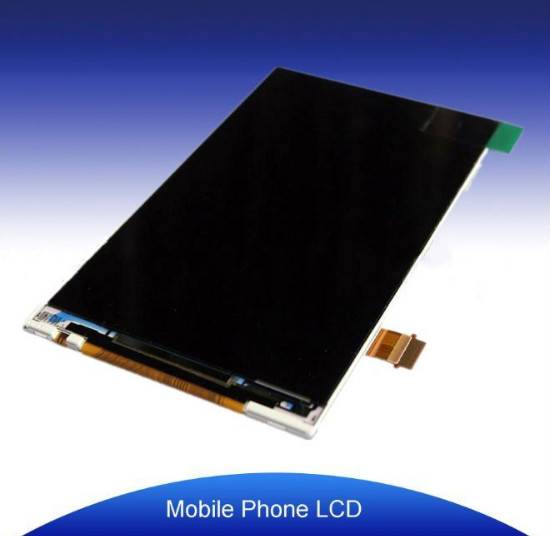 Mobile phone lcd for htc EVO 4G with factory price