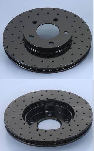 Atuo parts brakes,Automotive brake disc,brake drum,brake rotor
