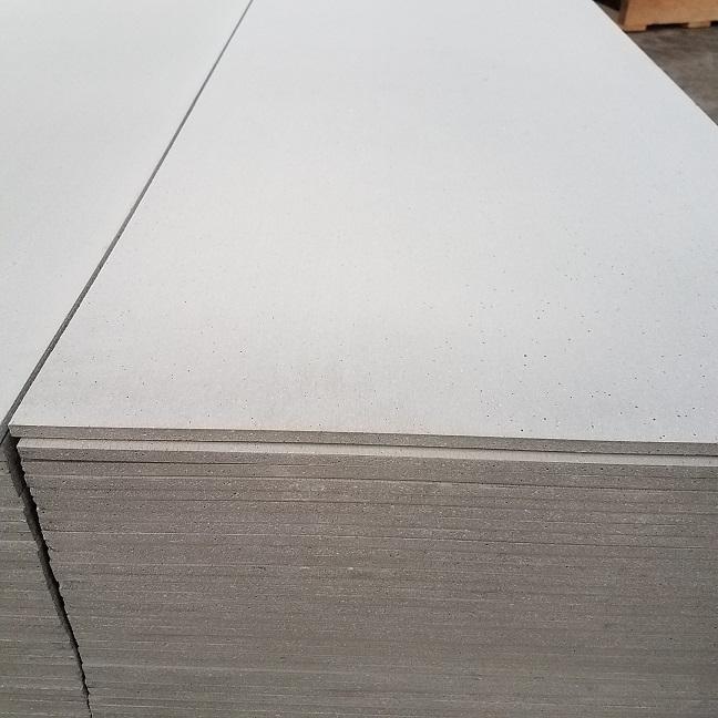 mgo board magnesium oxide board