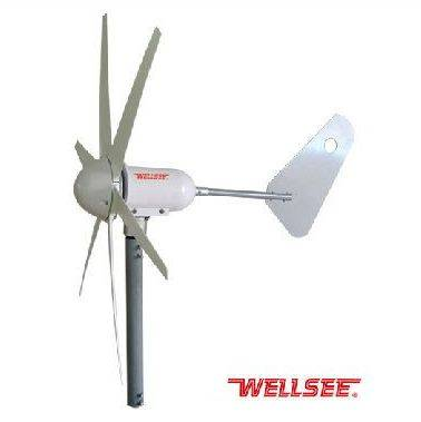 CE&ROHS High Efficiency home use wind turbine vertical wind vertical axis wind turbine price turbine
