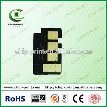 Compatible toner chips MLT-D205 for Samsung ML-3300/3310/3710
