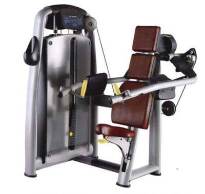 Selling Gym Equipment/Best Price Delt  Machine SR-8814