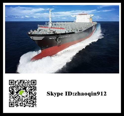China shenzhen  import agent customs clearance service