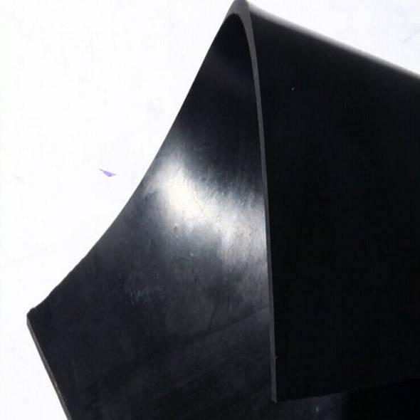 cheap rubber sheet