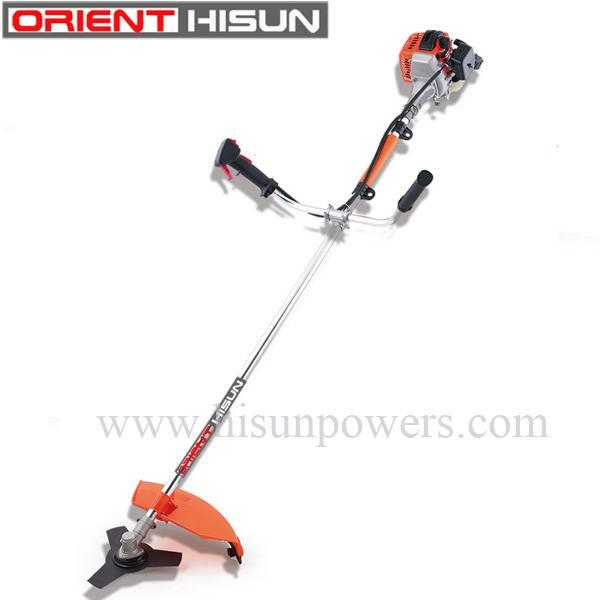 34cc BC260 small power grass cutter/ brush cutter