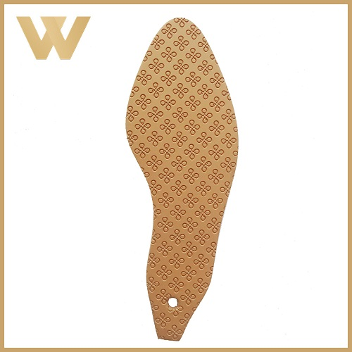 Factory Price Rubber Nbr Thick Sole Shoes For Women