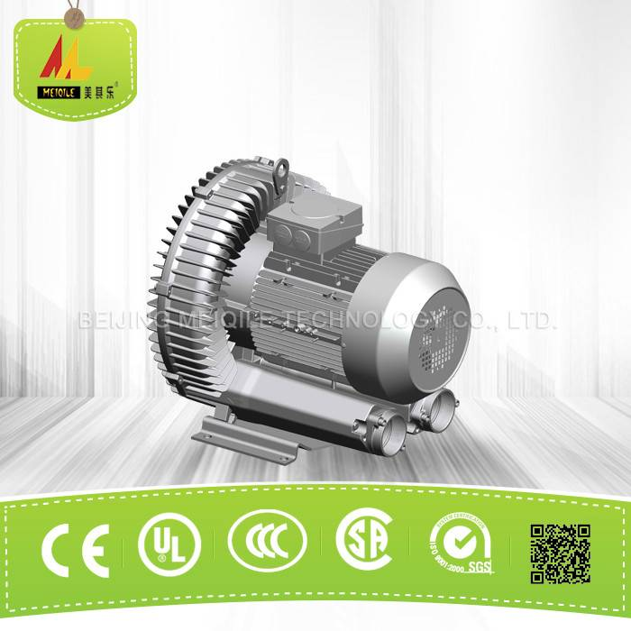 2GH 710-A11 High technology exported Vietnam Ring Blower