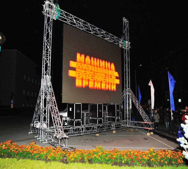aluminum led display truss,stage lighting truss stand,spigot or bolt roof concert truss system