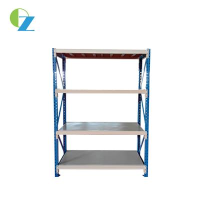 Customized Heavy Duty Rack With Compatible Price
