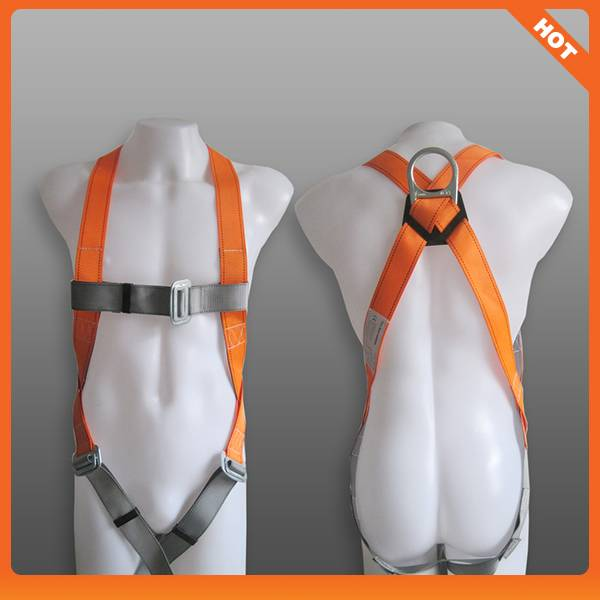 high quality full body safety harness YL-S311