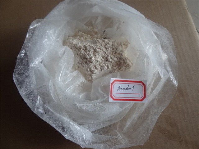 Muscle Building Oral Steroids Powder Oxymetholone Anadrol