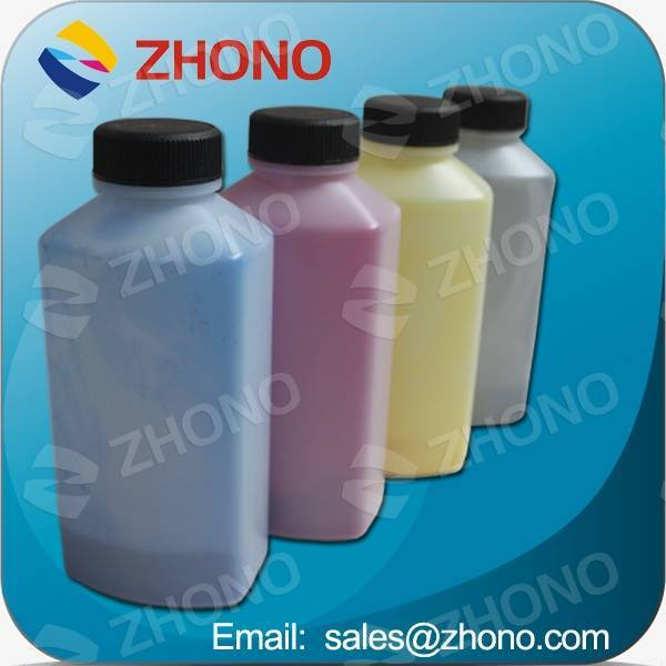 Xerox CP105/205 toner powder