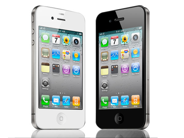 wholesale 100% original and new APPLE IPHONE 4,IPHONE 3GS,NOKIA E8,NOKIA N8,NOKIA C7,NOKIA C6